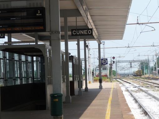 Dal 14 giugno al via l'orario estivo dei treni piemontesi: sei collegamenti nei fine settimana sulla Cuneo-Ventimiglia