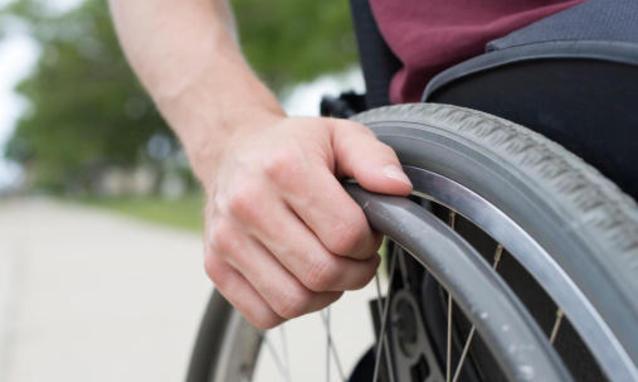 incontri nella tua citta bikes