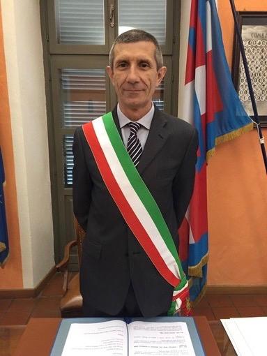 Il sindaco di Corneliano Tiveron fa un passo indietro e non si ricandida per il secondo mandato