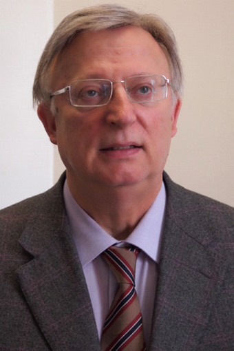 Il professor Tardivo