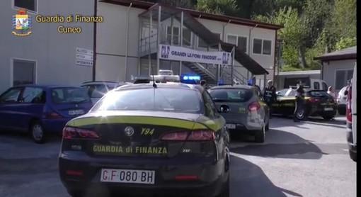 Tenda bis, processo a Cuneo: gli avvocati dei 16 imputati chiedono compatti il trasferimento per competenza a Torino