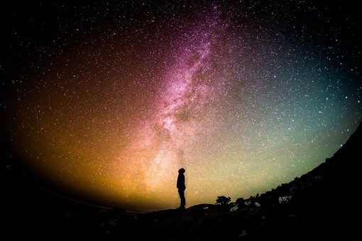 L'oroscopo di Corinne dal 31 gennaio al 7 febbraio