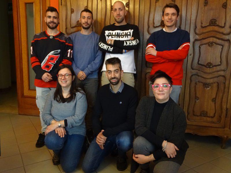 Si chiudono due progetti sperimentali di servizio civile a Fossano Mondovì - TargatoCn.it
