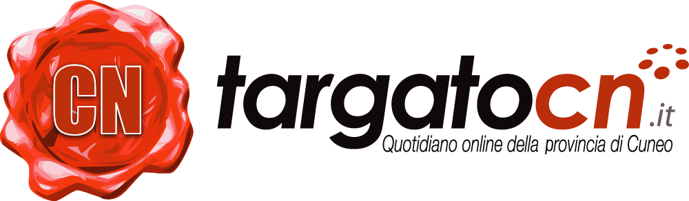 Media Partner TargatoCN