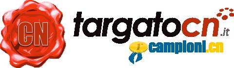 TargatoCn.it