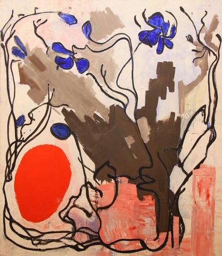 """""""Albino Galvano, un genio eclettico"""": a Borgo San Dalmazzo una mostra dedicata al """"piemontese aperto alle arti"""""""