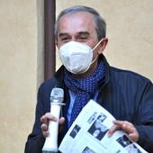 Giovanni Fogliato