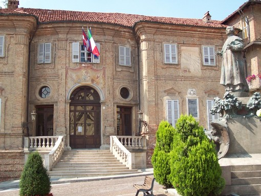 """Progetto """"Comunità e inclusione"""": al via le candidature per 7 assunzioni temporanee a Bra"""