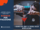 """Iscriviti al corso """"Barman per passione"""""""