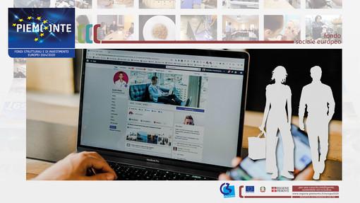 """In partenza il corso """"Tecnico specializzato in marketing - Comunicazione e social media"""""""