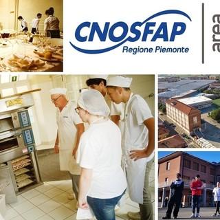 CNOS-FAP Piemonte, la formazione professionale dei Salesiani di Don Bosco