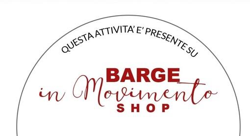 """L'associazione commercianti bargesi ha creato un gruppo di acquisto su Fb: """"Barge in Movimento Shop"""""""