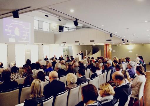 Punto di riferimento per eventi e congressi in ambito medico: Staff P&P compie 3 anni