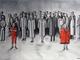 L'opera di Fabiana Macaluso in mostra al MACO MUSEUM di Frosinone