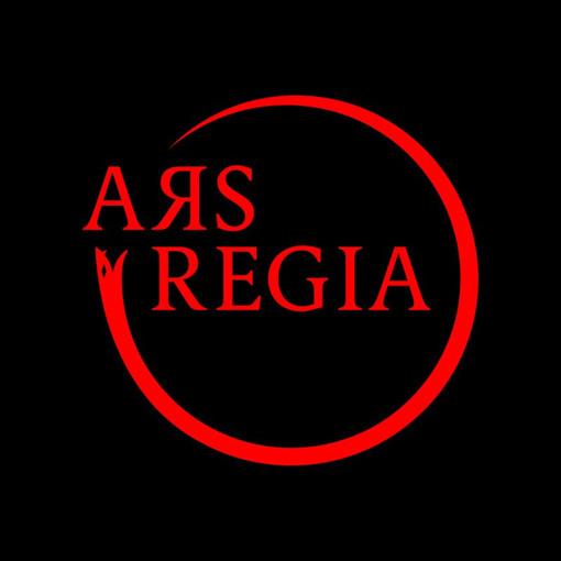 L'Uroboro di Kalla per Ars Regia - Savigliano