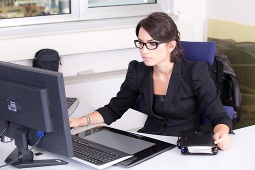 Studio di Commercialisti in Cuneo cerca impiegata/o con esperienza specifica
