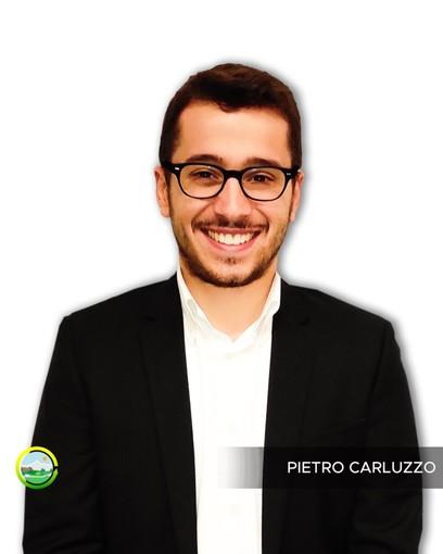Cultura, ambiente e società: incontri con l'associazione Rigenerazione di Cuneo, per costruire il futuro della città