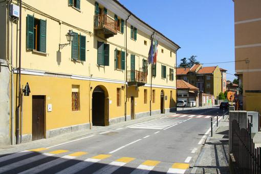 Rimane alto l'indice di contagio a Centallo: 150 i positivi, 6 i ricoverati