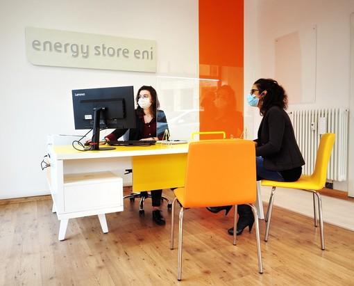 Nuove opportunità per soluzioni Gas e Luce a Savigliano e Cuneo