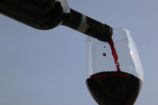 OCM Vino, dalla Regione 9,2 milioni di euro per la promozione dei vini piemontesi nei paesi terzi