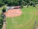 Lavoro 4.0: pilota di droni!