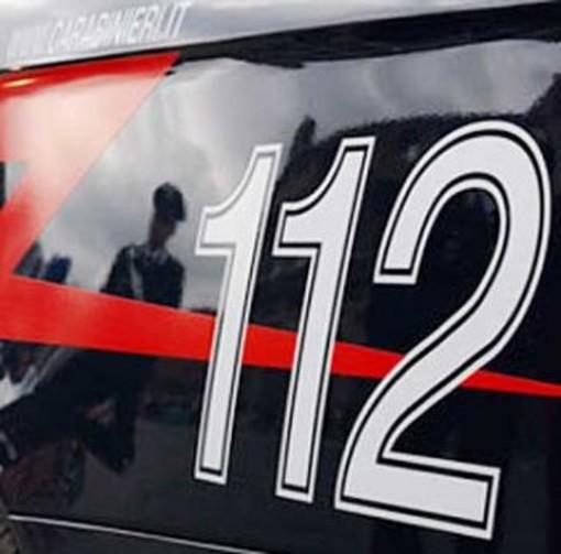 Controllati 280 extracomunitari, 5 clandestini denunciati ed espulsi dal territorio italiano