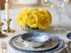 Il Pranzo di Pasqua a casa tua come fossi al ristorante