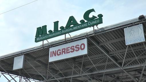 """Cuneo, aumento del compenso per il presidente del MIAC: """"Scelta convinta, segno di riconoscimento per il lavoro fatto"""""""
