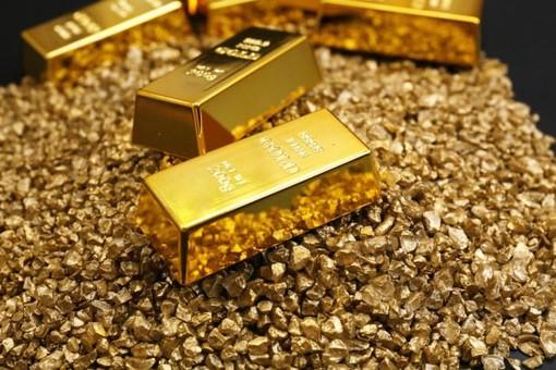 Investire in oro fisico 999,9?  Scopri come fare