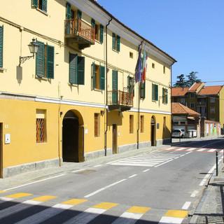 Covid-19: a Centallo il punto del sindaco Chiavassa, salgono il numero di positivi al San Camillo