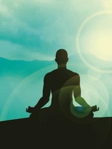 Richiamo alla MINDFULNESS: giornata intensiva e serate mensili