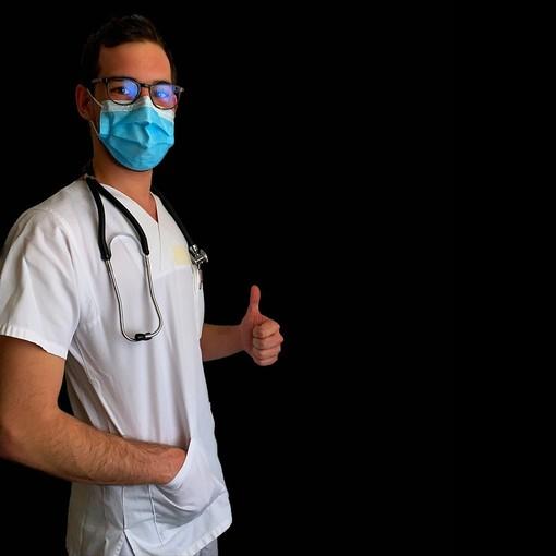 Prestigiosa azienda nella zona di Barge ricerca un infermiere a tempo pieno
