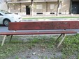 Corso Monviso