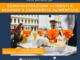 Somministrazione al pubblico di alimenti e bevande e attività di commercio nel settore merceologico alimentare