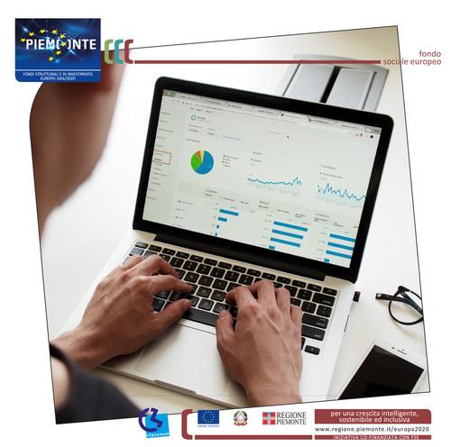 Corso di social media marketing per piccole imprese a Ceva