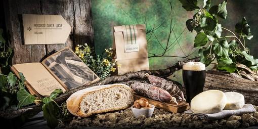 """Confartigianato Cuneo: la """"Passeggiata gourmet"""" di marzo è ambientata a Dogliani"""