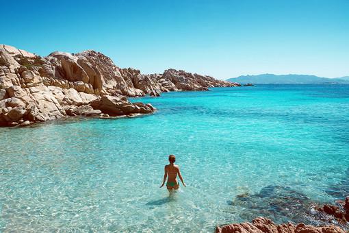 Scopri tutte le vacanze con partenza da Cuneo! Quali mete preferisci?