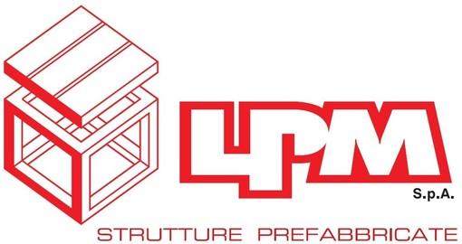 Cercasi Assistente di Produzione e Addetto al Controllo di Produzione