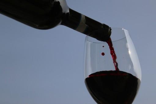 I dazi Usa sul vino italiano per il momento sono stati congelati