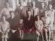 100 anni dopo la pandemia (VIDEO)