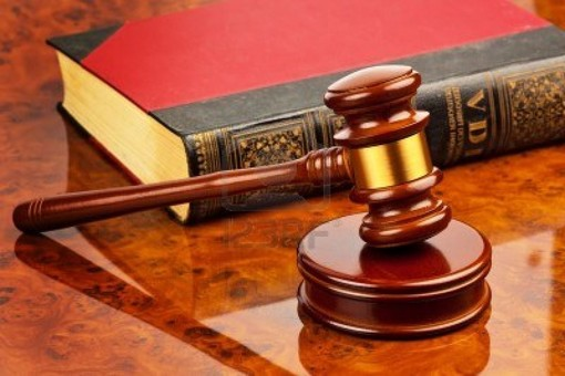 Assolto avvocato a processo per simulazione di reato