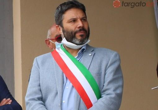 Paolo Bongiovanni