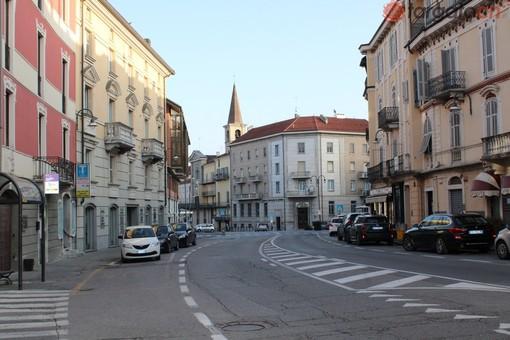 Mondovì Breo - Foto archivio