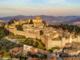 Le Parrocchie e Cappelle di Boves organizzano un weekend a Loreto, Urbino e Gradara