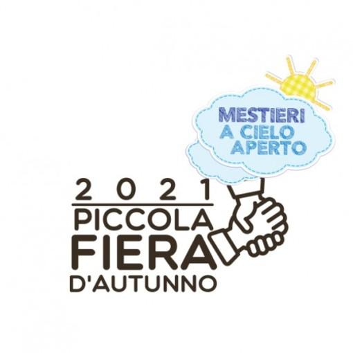 A Savigliano Mestieri a cielo aperto – Piccola Fiera d'Autunno, edizione 2021