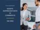 Agente e rappresentante di commercio: un corso per l'esercizio della professione