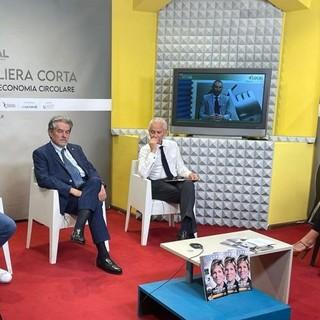 Filiera Agroalimentare & Economia Circolare - Partono da Cuneo i progetti per la zootecnia 4.0