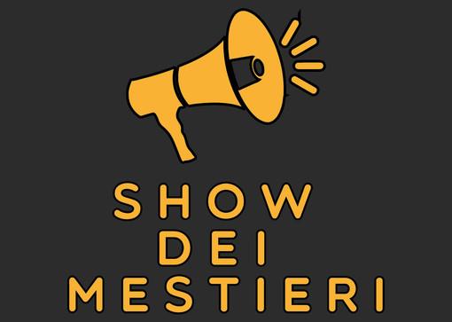 """L'Ascom Savigliano in collaborazione con Big&Low, ha definito l'edizione 2021 della manifestazione """"MESTIERI A CIELO APERTO"""", in programma a Savigliano domenica 3 ottobre 2021, insieme a Coldiretti, Confagricoltura e Confartigianato"""