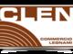 La Clen Legnami snc di Torre San Giorgio ricerca figura da inserire all'interno dell'ufficio tecnico
