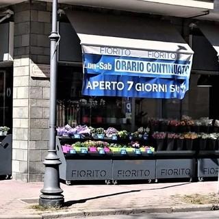 Fiorito Cuneo: la scelta giusta per la Festività dei Santi